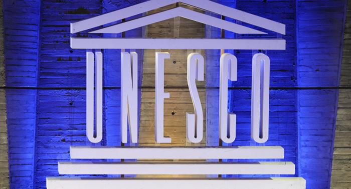 Rusia, elegida al Comité del Patrimonio Mundial de la Unesco