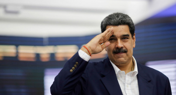 Maduro ordnet Mobilmachung der Armee an