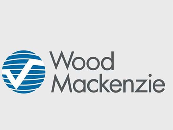 Wood Mackenzie: TANAP's opening is landmark moment for both Azerbaijan and EU