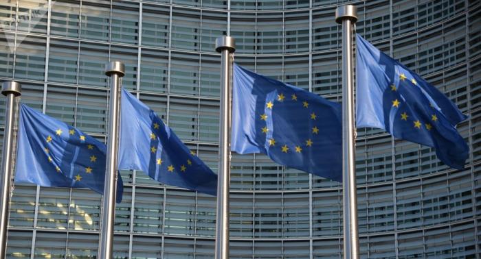 الاتحاد الأوروبي يضع إطارا تمهيدا لعقوبات مقبلة ضد تركيا