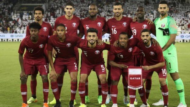 كأس الخليج في قطر تعد بمباريات مثيرة بعودة السعودية والإمارات