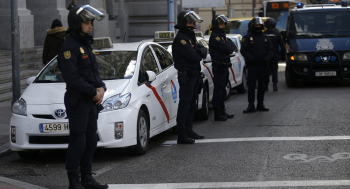 إسبانيا تعلن صعوبة تحديد مكان رئيس مخابرات فنزويلا السابق