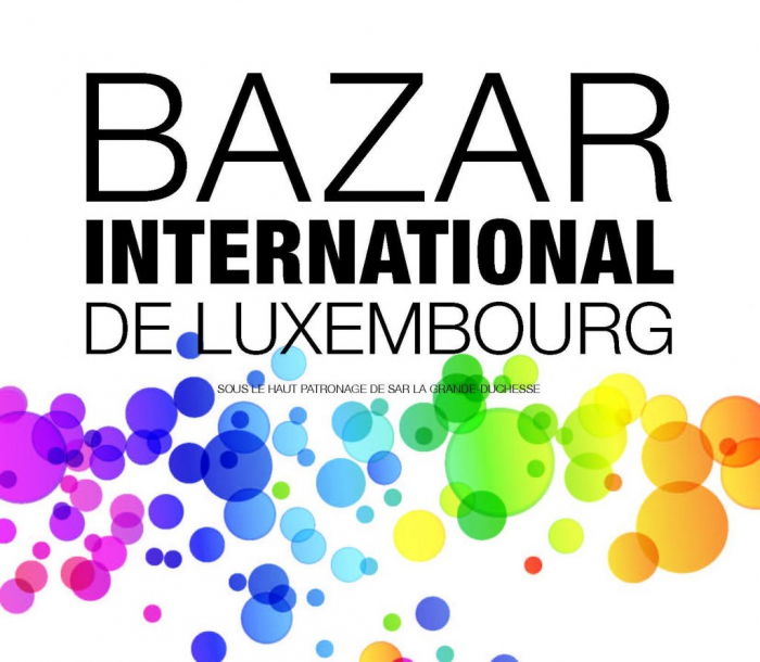Azerbaijan to join Bazar International de Luxembourg