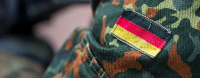 Berliner Staatsanwaltschaft ermittelt gegen vermeintliches Opfer