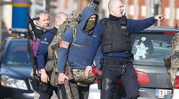 بموجب مذكرة أوروبية.. القبض على اثنين من ساسة كتالونيا في بلجيكا