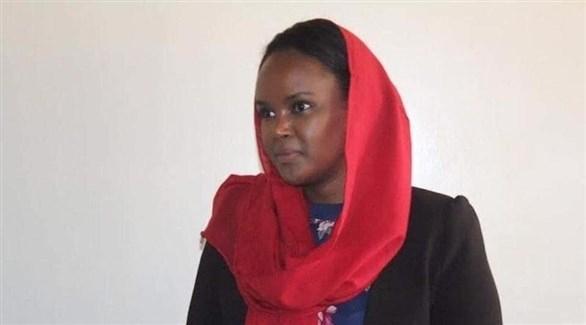 مجهولون يقتلون حقوقية صومالية كندية في مقديشو