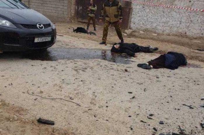 Tadjikistan: 15 assaillants, un soldat et un policier tués dans des combats