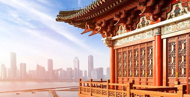 Çin təqaüd proqramı elan edib