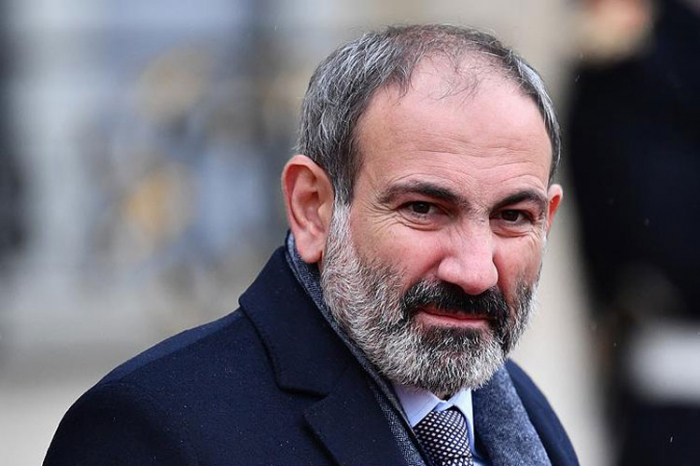 We have no concrete solution to Karabakh conflict - Pashinyan