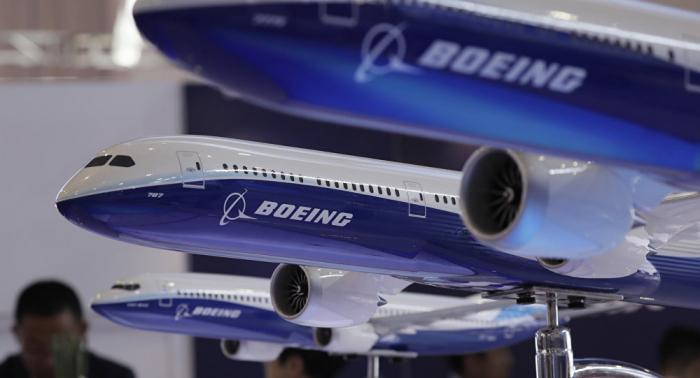 """طيران الإمارات: حجم طلبية طائرات """"بوينغ 777 إكس"""" يعتمد على الجدول الزمني للتسليم"""