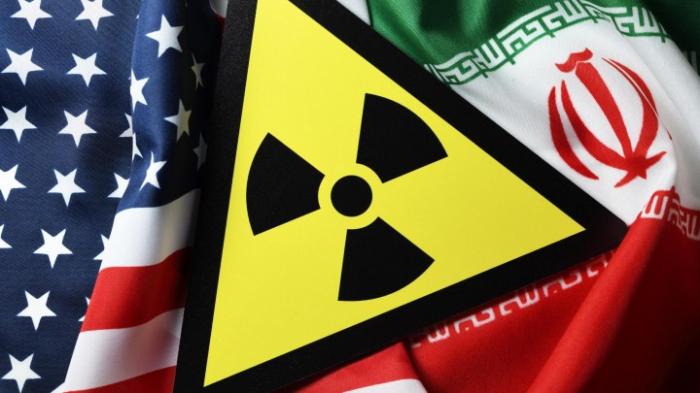 USA stoppen Ausnahmeregelungen im Iran