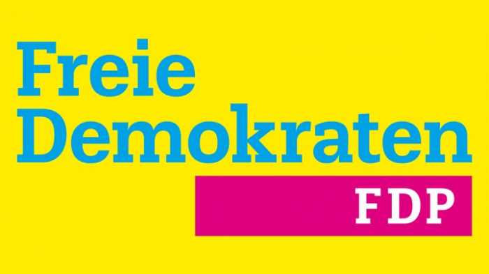 Einzug der FDP in Landtag bestätigt