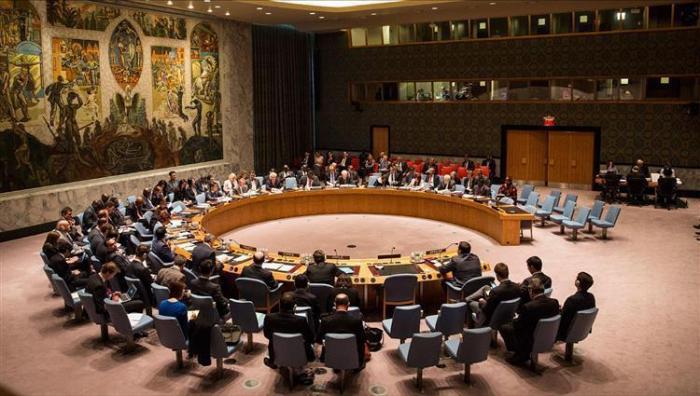 في الأمم المتحدة.. أميركا تواجه معارضة قوية بشأن المستوطنات