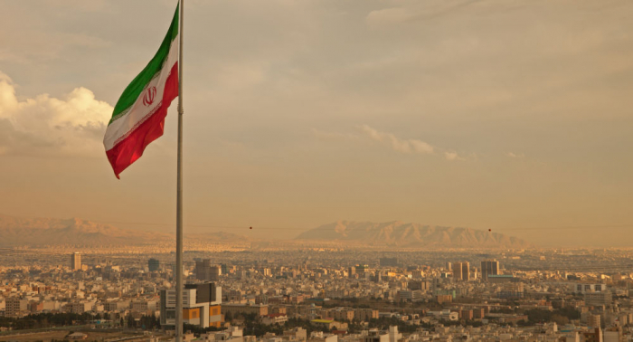 طهران تحذر... سيناريو 2006 قد يتكرر