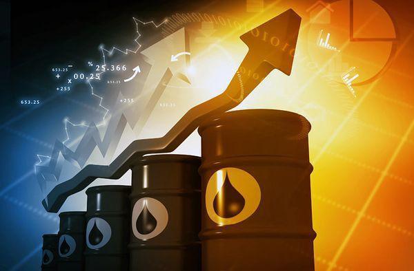 Le prix du baril d'Azéri Light augmente sur les bourses