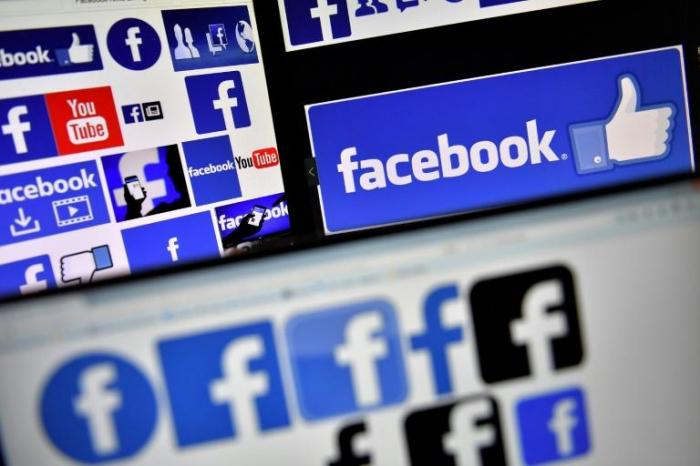 Facebook dit avoir supprimé 5,4 milliards de faux comptes depuis le début de l