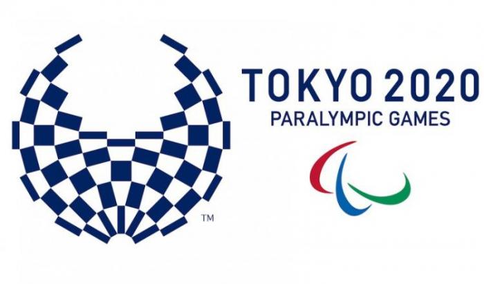 Azerbaijan gains 5th license for Tokyo 2020