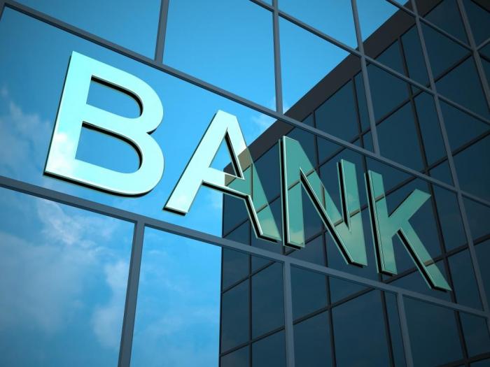 Kredit risklərinin tənzimlənməsi qaydaları dəyişdi