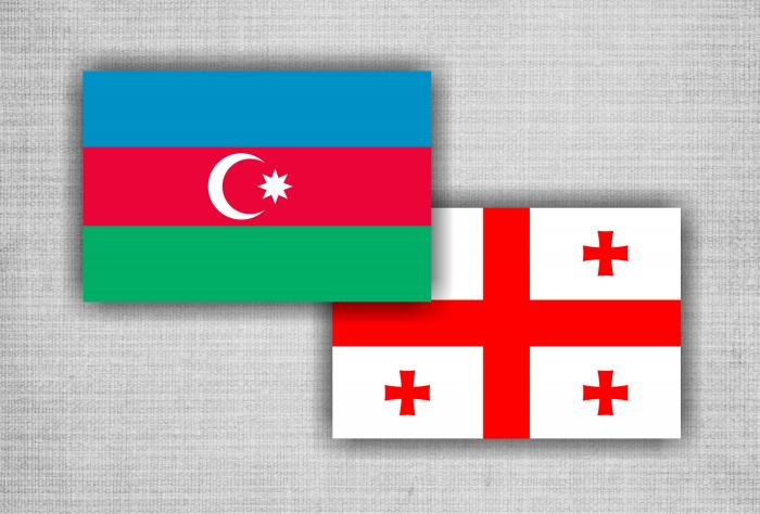 27ème anniversaire des relations diplomatiques entre l