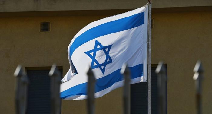 İsrailin Bakıdakı səfirliyinin fəaliyyəti bərpa edildi