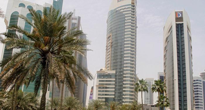 مجددا… وفد إسرائيلي يزور قطر