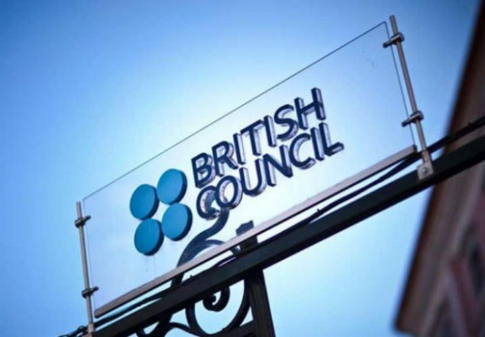 Iran bans cooperation with British Council, warns of prosecution