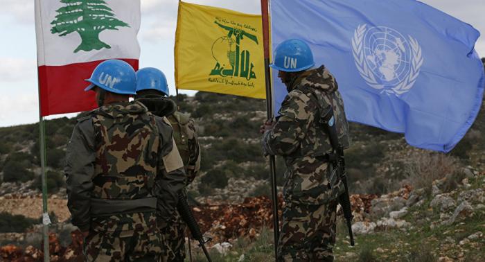 تحذير أممي للبنان وإسرائيل