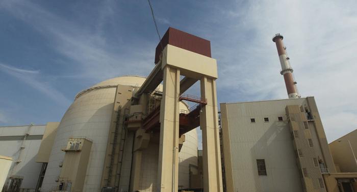عراقجي: إيران مستمرة في تقليص التزاماتها بموجب الاتفاق النووي إذا لم تتوصل الأطراف لحلول
