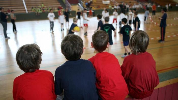 Jugendliche bewegen sich laut umfassender WHO-Studie viel zu wenig