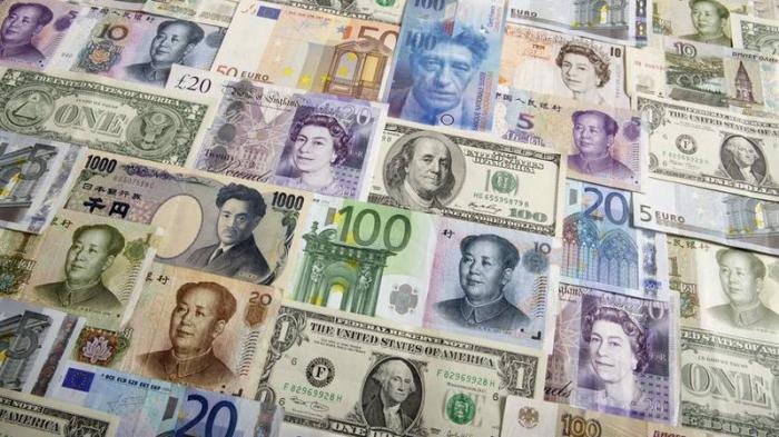 4 países al borde de la recesión rumbo a 2020