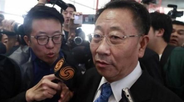كوريا الشمالية ترفض عرضاً أمريكياً بإجراء محادثات في ديسمبر