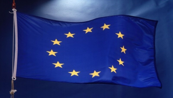 Gürcüstan ilk dəfə Avropa Şurasına sədrlik edəcək