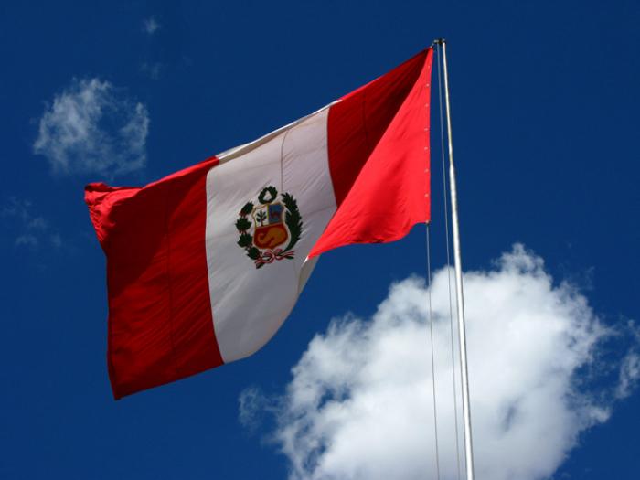Le Pérou ferme son ambassade en Azerbaïdjan
