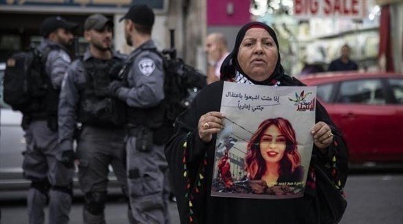 الأردن: مفاوضات الإفراج عن الأسيرين شملت عودة السفير