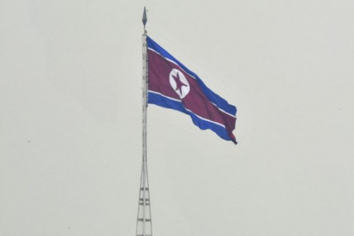 La Corée du Nord qualifie le premier ministre japonais d