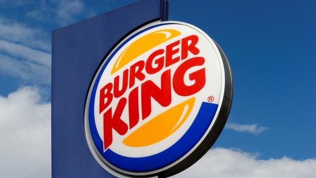 Burger King lance un hamburger sans viande en Europe, dans un marché plein d
