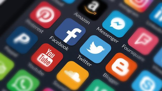 Deux ex-employés de Twitter inculpés pour espionnage au profit de Riyad