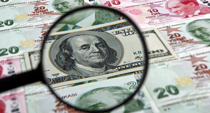وزارة المال: عجز موازنة تركيا قرابة 15 مليار ليرة في أكتوبر