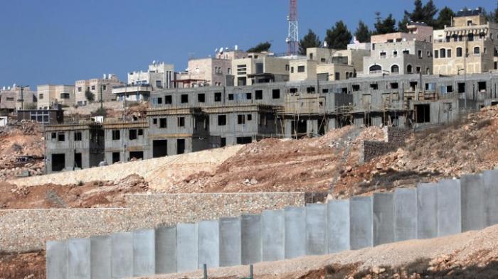 Netanjahu begrüßt neue US-Haltung