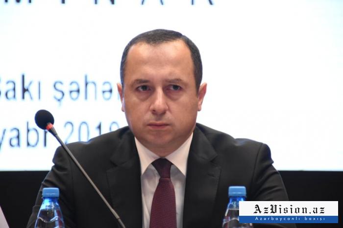 ECHR may hold hearing on Azerbaijani hostagesDilgam Asgarov and Shahbaz Guliyev next year