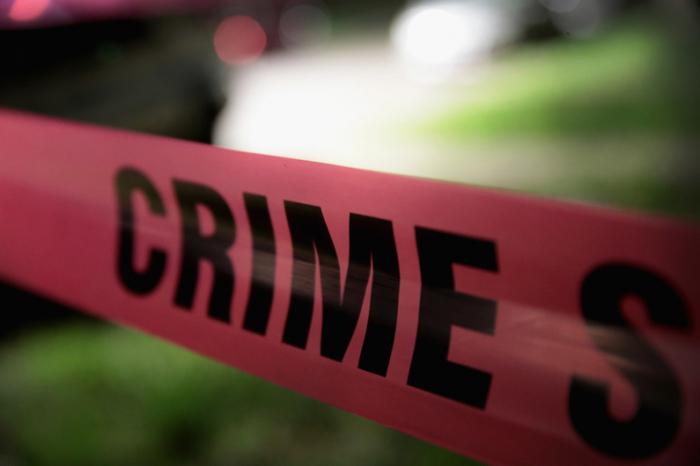 Quatre morts dans une fusillade en Californie,   six autres personnes blessées