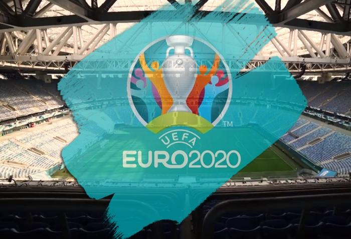 AVRO-2020: Bakıya gələcək komandalar məlum oldu - SİYAHI