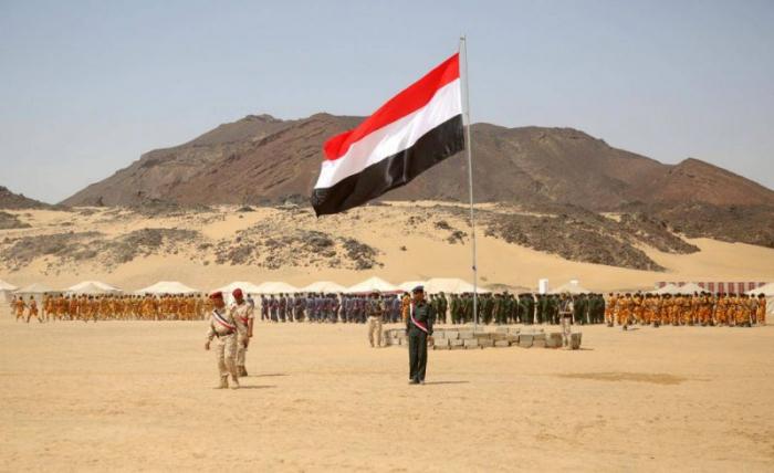 Yémen: sept soldats loyalistes tués dans une attaque de missile