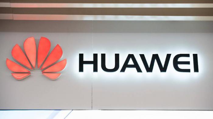 Huawei darf vorerst mit US-Firmen handeln