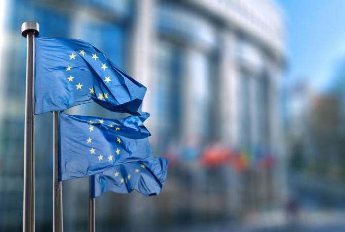 Avropa İttifaqında yeni komissar təyinatı
