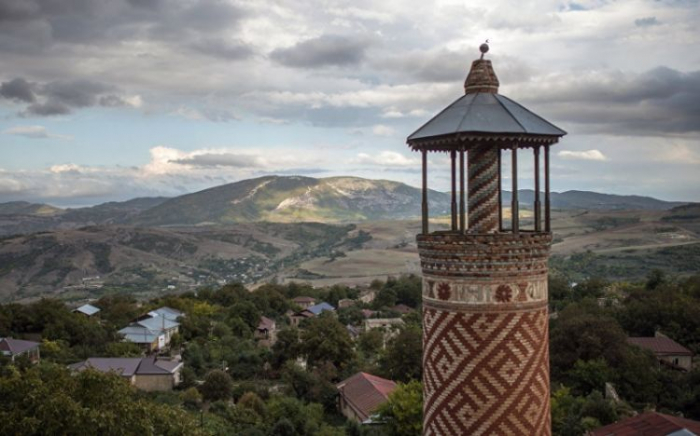 Azerbaiyán advierte a los extranjeros que desean viajar a sus territorios ocupados