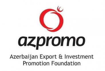 Empresarios están invitados a participar en el foro de inversión en Ucrania