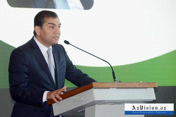 """""""Turistləri ölkəyə cəlb etməklə iş bitmir"""" - Fuad Nağıyev"""