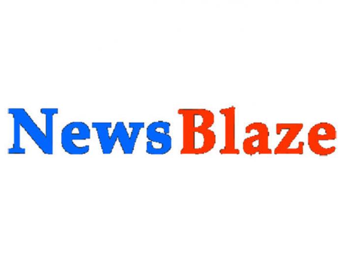 News Blaze publishes article on IDPs from Azerbaijan's Nagorno-Karabakh region