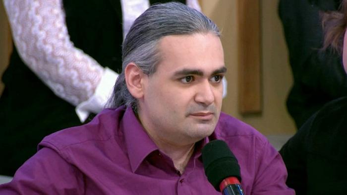 """""""Rusiyada nasist Nijdenin abidəsi olmamalıdır"""" - Mirzoyan"""